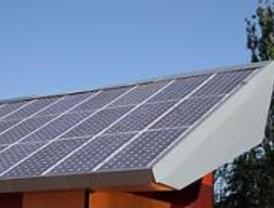 El Ayuntamiento regulará mediante ordenanza el uso eficiente de la energía