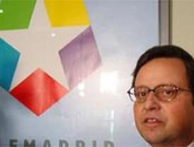 PSM y sindicatos denuncian la apertura de expediente a cuatro trabajadores de Telemadrid