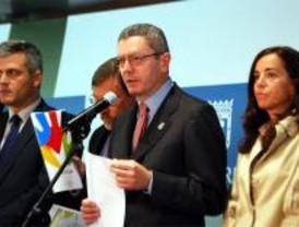 Las instituciones se vuelcan para impulsar Madrid 2016 frente a las dudas del COI