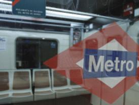 Restablecido el servicio en línea 1 de Metro entre Nueva Numancia y Miguel Hernández