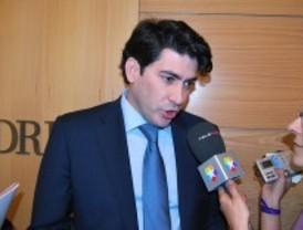 El PP denuncia que el alcalde de Alcorcón acumula 90 millones en facturas impagadas