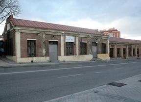 Las motos de Ángel Nieto buscan 'techo' en Madrid