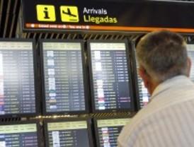 Los hoteleros denuncian subidas de las tasas aeroportuarias de hasta el 50 por ciento