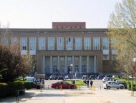 Los créditos universitarios subirán unos 6 euros
