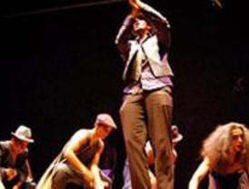 La Comunidad acerca su compañía de teatro de menores infractores a Móstoles