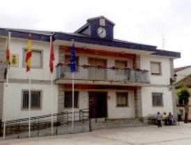 La muestra 'El barbero de Picasso' se podrá visitar en Buitrago de Lozoya