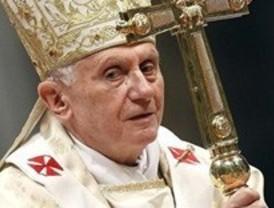 Los hoteles de Madrid no se llenarán con la visita del papa