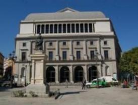 Claudio Abbado dirige en el Teatro Real su primera ópera en España, 'Fidelio'