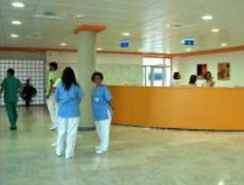 CCOO se opone a la creación del Área Única de Salud