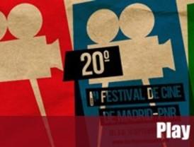 El Festival de Cine de Madrid cumple 20 años