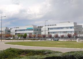 Getafe llevará la banda ancha a los polígonos industriales