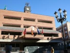 El Ayuntamiento de Alcorcón rectifica al PP y dice que su deuda