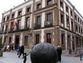 Carabanchel: Construcción de un espacio escénico en el distrito
