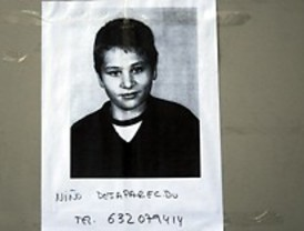 La familia del niño desaparecido en Vicálvaro apunta a una riña