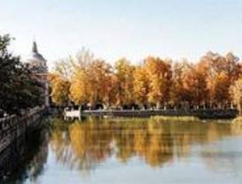 Aranjuez rechaza el trasvase del Tajo al Segura