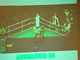 La IX edición de Animadrid ya tiene fecha de comienzo en Pozuelo