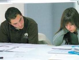 Veinte becas a residentes madrileños en el extranjero para estudios de postgrado