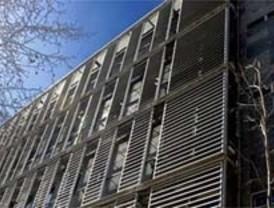 Hitos de la arquitectura sostenible