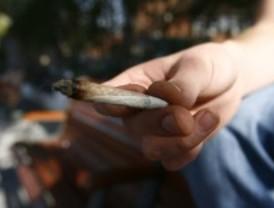 Más de 3 millones de euros para programas de prevención de consumo de drogas