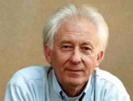 Albert Boadella será el director artístico de los Teatros del Canal