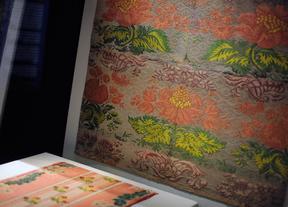 La historia de los tejidos, al detalle