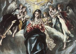 Madrid y Toledo descubren la vida y obra de El Greco