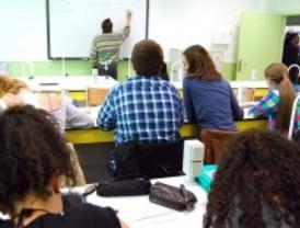 Mejora la convivencia en las aulas