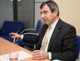 Ginés Jiménez y Ángel Viveros reaccionan contra la serie 'Coslada Cero' de TVE