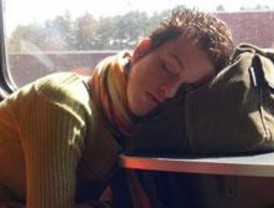 El 56% de los madrileños duerme a pierna suelta