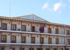 Absueltos los exalcaldes socialistas Torrejón y Tejeiro de todos los delitos en el 'caso Ciempozuelos'