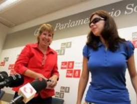 PP y PSOE se echan en cara las deficiencias de la educación en Madrid