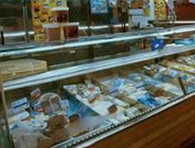 La mitad de los madrileños descongela mal la comida