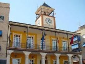 Morata acoge la IX Feria del Olivar y el Aceite de Oliva