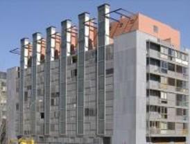 El Consistorio de Rivas readjudica un piso protegido que estaba siendo realquilado