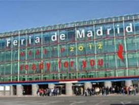 Ifema acogerá la 58ª edición del Salón Internacional de la Moda de Madrid