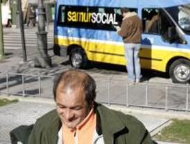 El Samur Social cumple cinco años