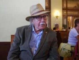 Un centro de mayores de Ciudad Lineal llevará el nombre de Manuel Alexandre