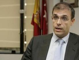 Canalda considera que la modificación del Código Penal debe realizarse ya