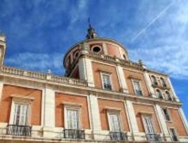 Los Tedax explosionan un artefacto en una sede del PSOE de Aranjuez