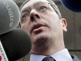 El alcalde asegura que los trámites del proyecto 'siguen los plazos previstos'