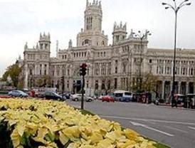 El Ayuntamiento renueva el convenio de dinamización vecinal