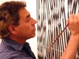 Alberquilla: 25 años de constructivismo