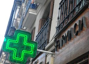 Detenido un presunto atracador de farmacias en el distrito de Fuencarral