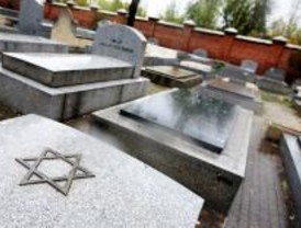 Los cementerios olvidados (y II)