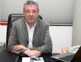 Gómez y Gordo 'calientan' para las elecciones
