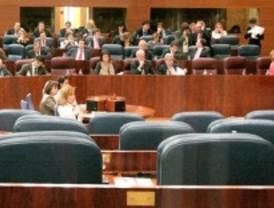 Los pactos a dos bandas hacen peligrar la comisión antiduplicidades