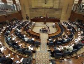 La Asamblea aprobará en junio la supresión del Defensor del Menor