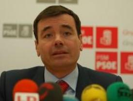 Dos listas pugnarán por la Secretaría General de la Agrupación Socialista de Leganés