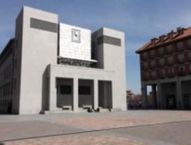 Siete concejales de actual Grupo municipal Socialista no irán en las listas del PSOE