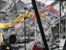 El fiscal pedirá 900 años de cárcel para tres autores del atentado de la T-4